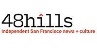 48hills San Francisco news and culture