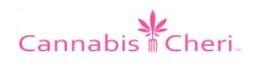 Cannabis Cheri